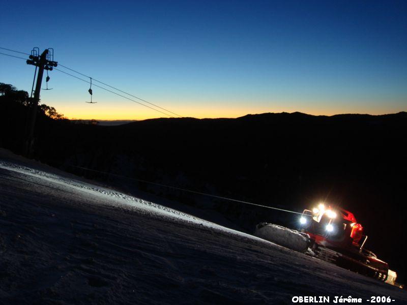 ovni filmé dans l'Utah le 11/01/2012 Picture%20002